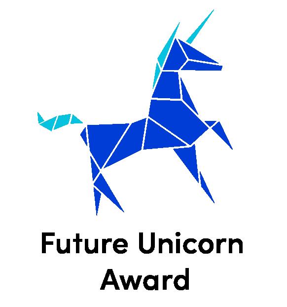 DIGITALEUROPE - Future Unicorn Award