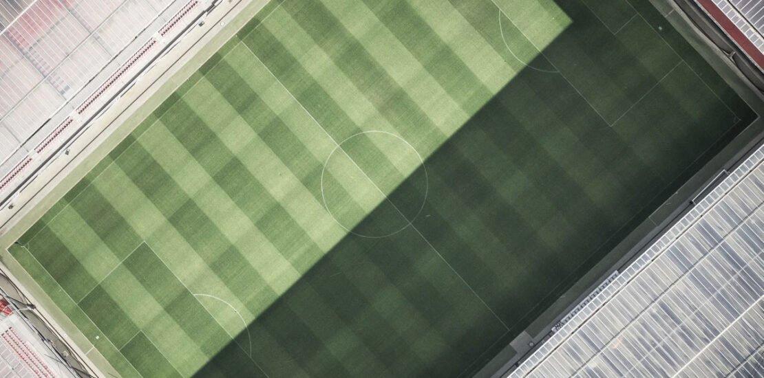 Inmatica e l'Intelligenza Artificiale nello Sport