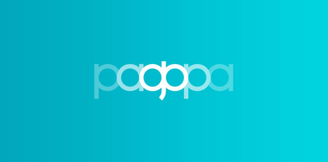 Inmatica aggiunge PagoPA alla lista dei suoi clienti