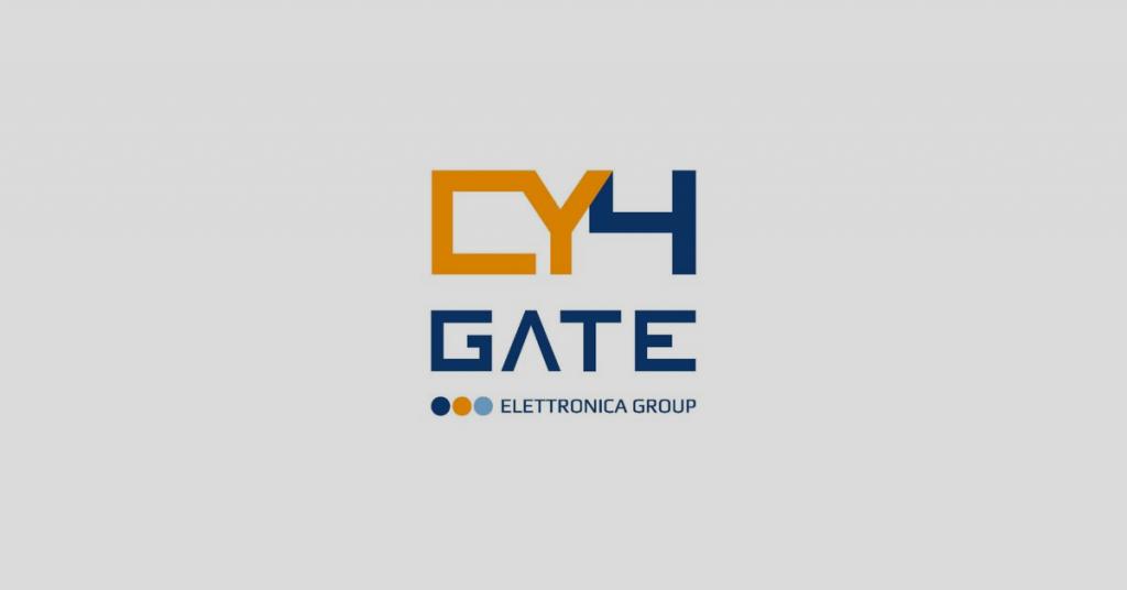 logo cy4gate